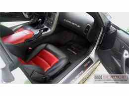 Picture of '06 Corvette - JZ4M