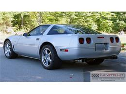 Picture of '96 Corvette - JZ4N