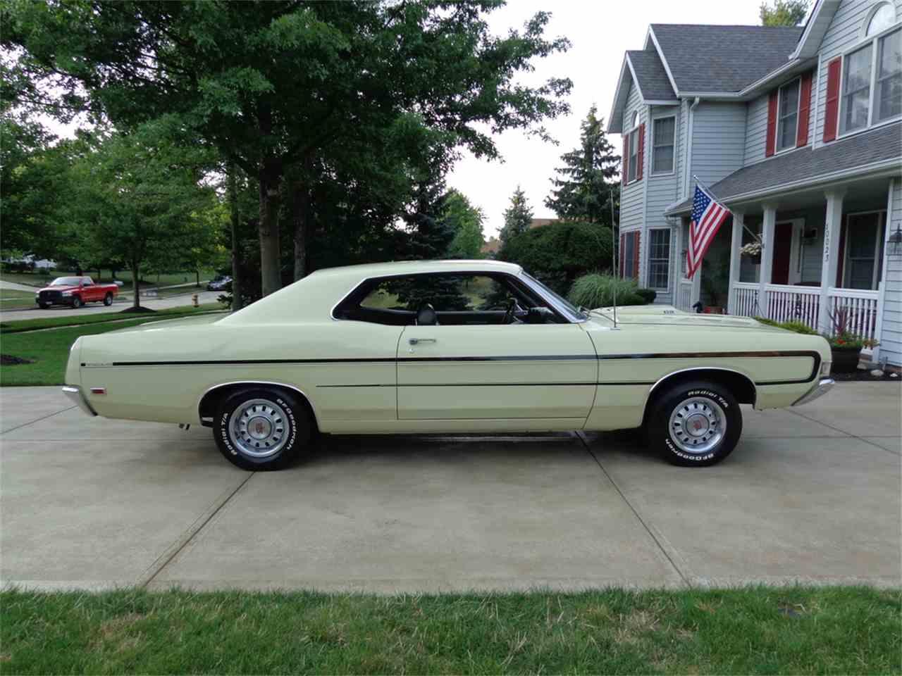 Magnificent Classic Cars For Sale In Nebraska Contemporary - Classic ...
