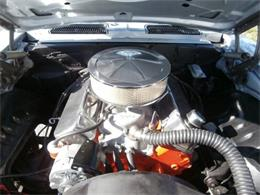 Picture of '69 Camaro - JZBS