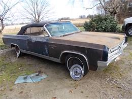 Picture of '63 98 located in Ohio - $2,000.00 Offered by ChevyImpalas.Com - JZD5
