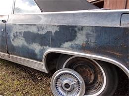 Picture of Classic 1963 98 located in Creston Ohio - $2,000.00 Offered by ChevyImpalas.Com - JZD5