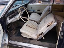 Picture of 1963 98 located in Ohio Offered by ChevyImpalas.Com - JZD5