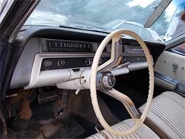 Picture of Classic 1963 Oldsmobile 98 located in Creston Ohio - JZD5