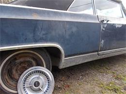 Picture of Classic '63 Oldsmobile 98 located in Creston Ohio - JZD5