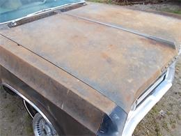 Picture of '63 Oldsmobile 98 - JZD5