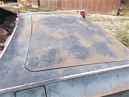 Picture of 1963 Oldsmobile 98 located in Creston Ohio - $2,000.00 - JZD5