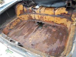 Picture of 1963 Oldsmobile 98 - $2,000.00 - JZD5