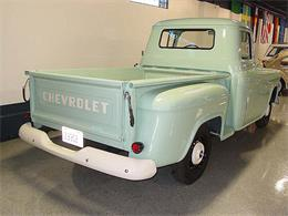 Picture of '55 Pickup - JZD9