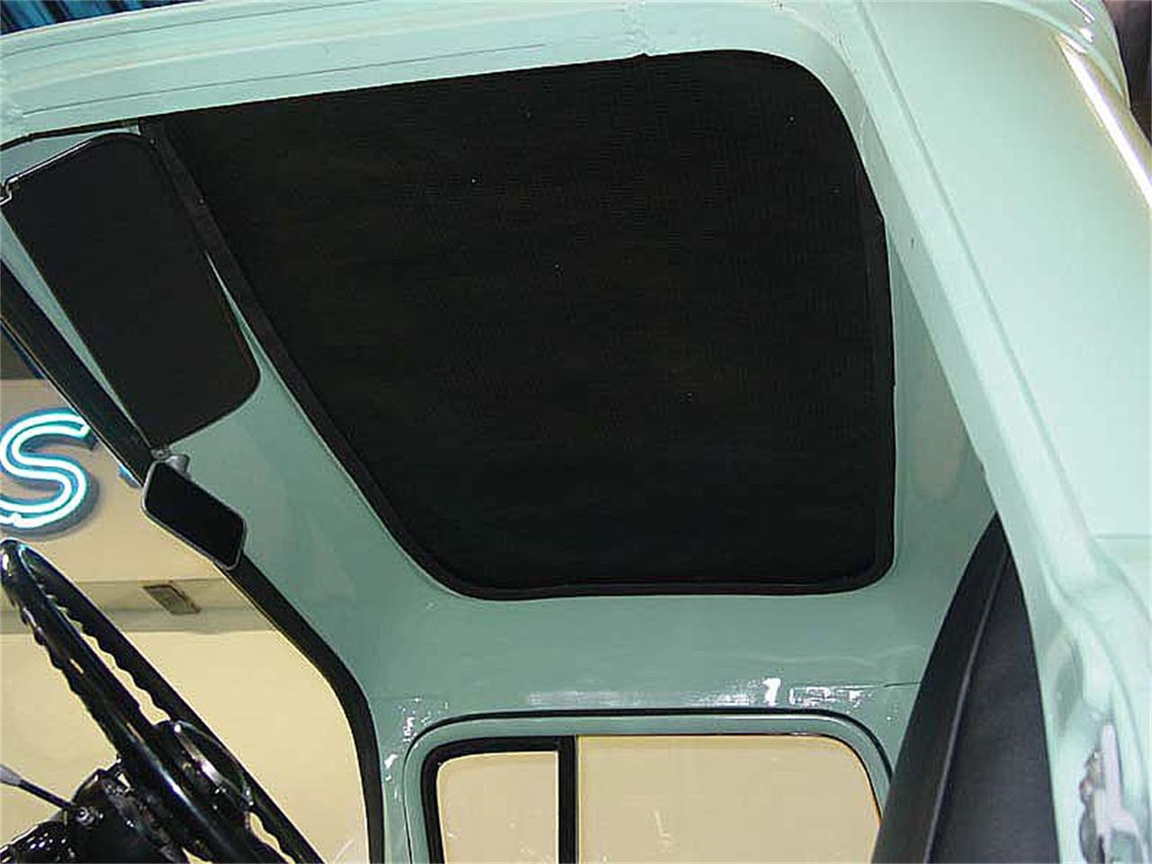 Large Picture of '55 Pickup - JZD9
