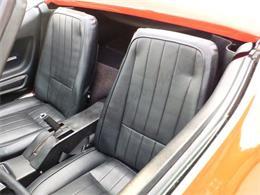 Picture of '68 Corvette - JZDK