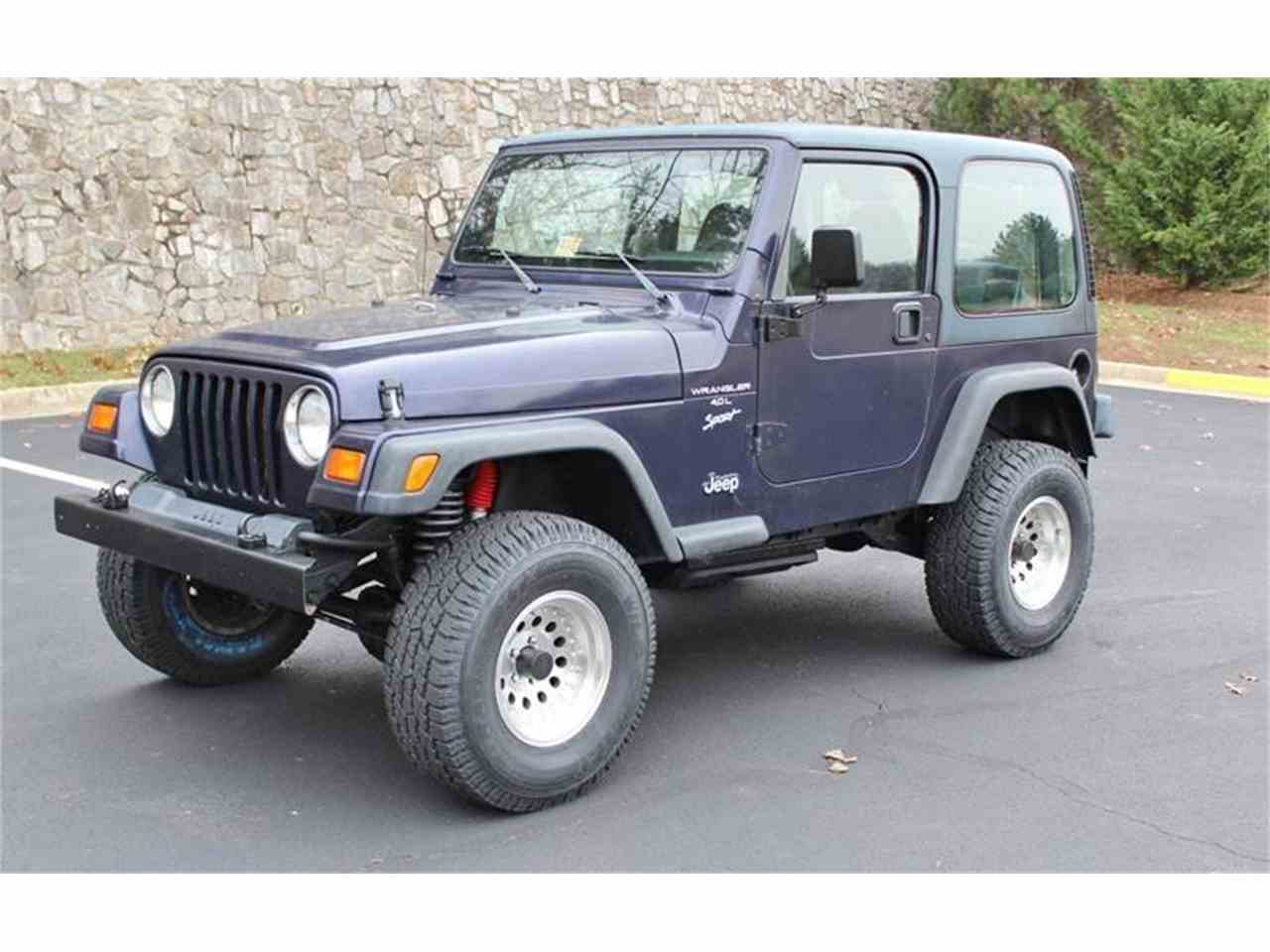 cars se vende wrangler auto tj car en panama trucks used jeep
