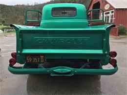 Picture of '51 Pickup - JZFA
