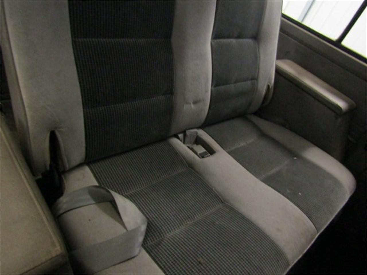 Large Picture of '88 Mitsubishi Pajero - $5,900.00 Offered by Duncan Imports & Classic Cars - JZKY