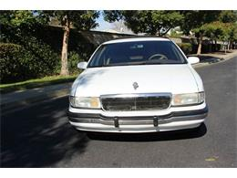 Picture of '96 Roadmaster - JZMT