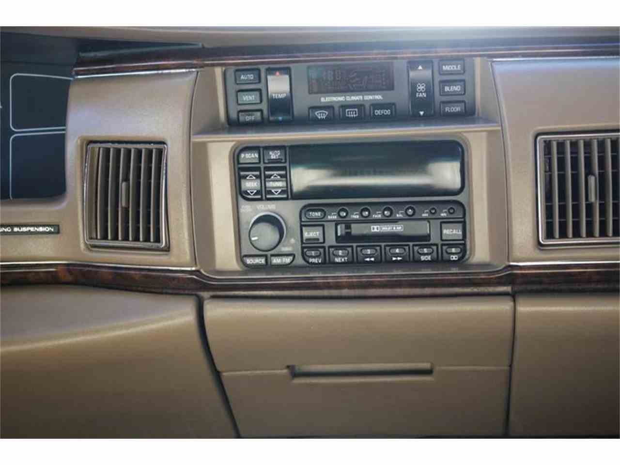 Large Picture of '96 Roadmaster - JZMT