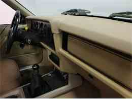 Picture of 1986 Ford Mustang SSP Interceptor located in Texas Offered by Streetside Classics - Dallas / Fort Worth - JZNT
