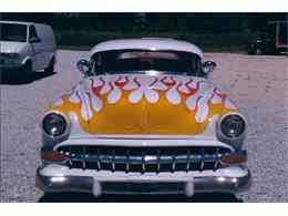Picture of Classic 1954 Chevrolet 210 - $35,500.00 - JZQ1