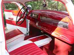 Picture of Classic '54 210 located in Harpers Ferry West Virginia Offered by Champion Pre-Owned Classics - JZQ1