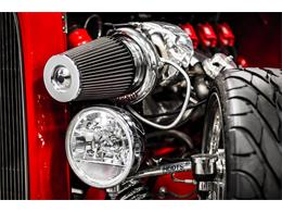 Picture of '32 Highboy - JZS8
