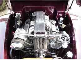 Picture of '40 Sedan - JZSA