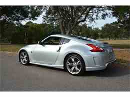 Picture of '09 370Z located in Florida Offered by PJ's Auto World - JZUJ