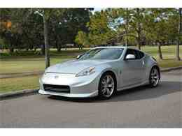 Picture of 2009 370Z located in Clearwater Florida - $12,900.00 - JZUJ