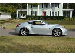 Picture of '09 Nissan 370Z - $12,900.00 Offered by PJ's Auto World - JZUJ