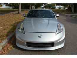 Picture of 2009 370Z Offered by PJ's Auto World - JZUJ