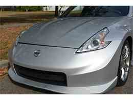 Picture of 2009 370Z located in Clearwater Florida - JZUJ