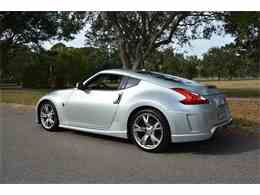 Picture of 2009 370Z located in Florida - $12,900.00 Offered by PJ's Auto World - JZUJ