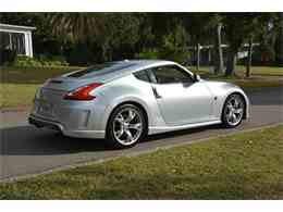 Picture of 2009 370Z - $12,900.00 - JZUJ