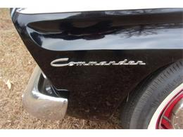 Picture of '65 Commander - JXTM