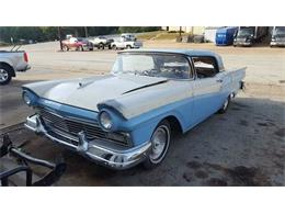 Picture of '57 Skyliner - JXTO