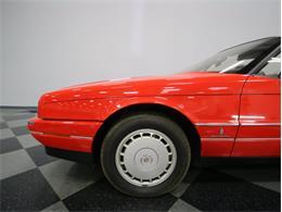 Picture of '90 Allante - K00M