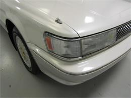 Picture of '89 Chaser - K011