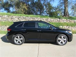 Picture of '14 Venza - K018