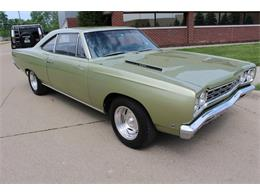 Picture of '68 Plymouth Road Runner - $29,900.00 Offered by More Muscle Cars - K01F