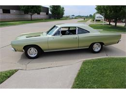 Picture of Classic 1968 Road Runner - K01F