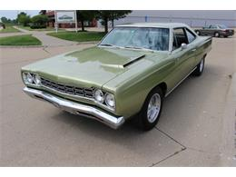 Picture of Classic 1968 Road Runner located in Florida - $29,900.00 - K01F