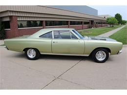 Picture of Classic 1968 Plymouth Road Runner located in Florida - $29,900.00 - K01F