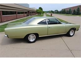 Picture of 1968 Road Runner located in Fort Myers/ Macomb, MI Florida - $29,900.00 - K01F