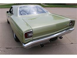 Picture of Classic 1968 Road Runner - $29,900.00 Offered by More Muscle Cars - K01F