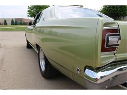 Picture of 1968 Plymouth Road Runner located in Florida - $29,900.00 - K01F