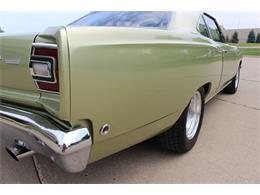 Picture of Classic '68 Road Runner located in Florida - $29,900.00 - K01F