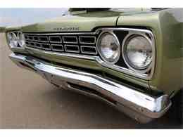 Picture of '68 Road Runner - K01F