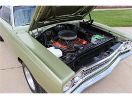 Picture of 1968 Plymouth Road Runner - K01F