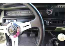 Picture of 1968 Road Runner - $29,900.00 - K01F