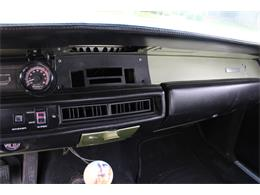 Picture of 1968 Plymouth Road Runner - $29,900.00 - K01F