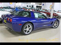 Picture of 2004 Chevrolet Corvette located in Georgia - $1,000,000.00 - K08W
